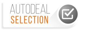 Autodeal Selection